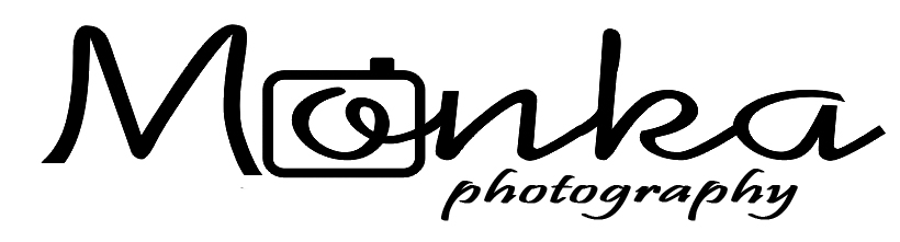 Monka Photography