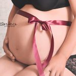 Maternity session at Monka Photography