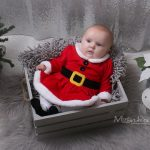 Christmas Session at Monka Photography in Athy