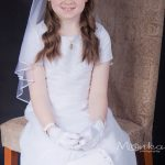 First Holy Communion. Monka Photography, Athy, County Kildare