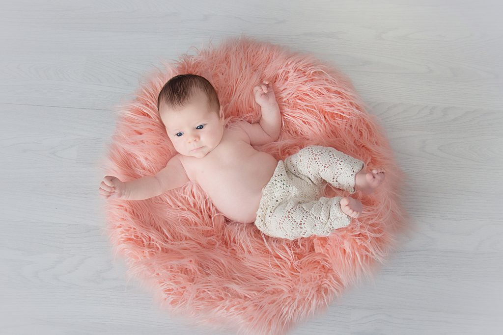 Newborn Photography in Athy,County Kildare. Monka Photography