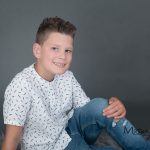 Children Photos with Monka Photography in Athy, County Kildare